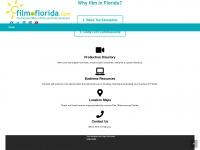 filminflorida.com