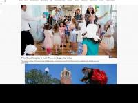 palmbeachdailynews.com
