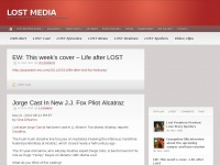 lost-media.com