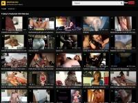 donfrancks.com