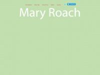 Maryroach.net