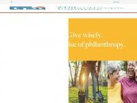 tpi.org