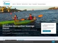 mmsd.com