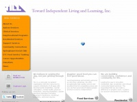 Toward Independent Living and Learning - TILL