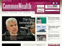 Commonwealthmagazine.org