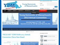Ydma.org