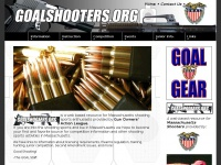 goalshooters.org