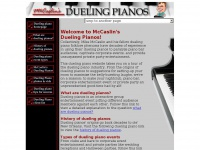 dueling-pianos.net