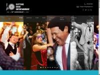 globalmobile.org