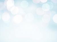 fredsuniquefurniture.com