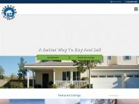 sheboyganbyowner.com