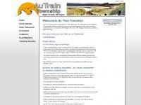 autraintownship.org