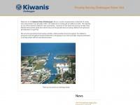 Cheboygankiwanis.org - Cheboygan - Kiwanis International