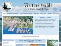 beaverisland.org Thumbnail
