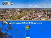 ironwoodchamber.org
