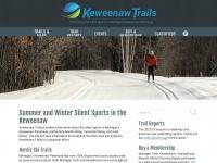 keweenawtrails.com