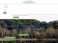 Lapeercd.org