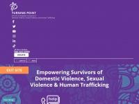 Turningpointmacomb.org