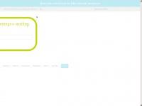 habitatoakland.org Thumbnail