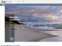 miottawa.org