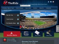 Theride.org