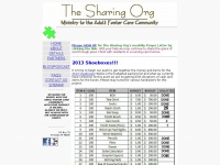 Thesharing.org