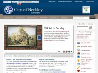 City of Berkley, MI