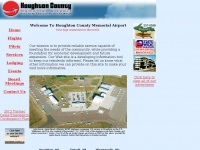 Houghtoncounty.org