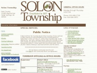 solontwp.org