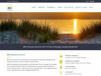 bkcinsurance.com