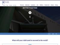 Hillelday.org
