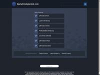 dexterfamilydentist.com