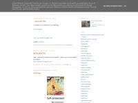 detroitarts.blogspot.com