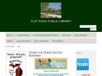 frlib.org