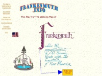 frankenmuth.info