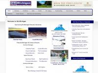 skimichigan.com