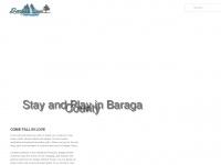 visitbaragacounty.com