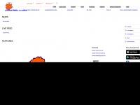 gobles.org