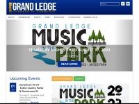grandledgechamber.com
