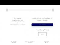 tanaz.com