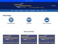 catholicinformationcenter.org Thumbnail