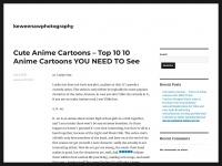 keweenawphotography.com