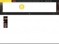 harborsprings-mi.com