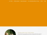 canoemichigan.com