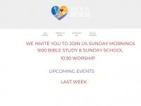 hotshepherd.org