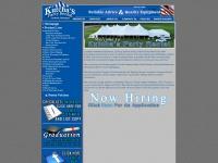 kutchasrental.com