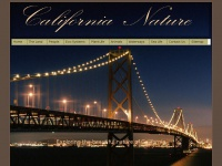 californianature.net Thumbnail