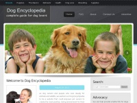 illustrateddogbreeds.com
