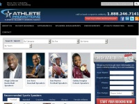 athletepromotions.com