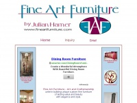 fineartfurniture.com